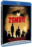 echange, troc Zombie [Blu-ray]