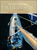 img - for Principles of Yacht Design, 3rd Edition book / textbook / text book