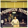 Morrison Hotel (Vinyl)