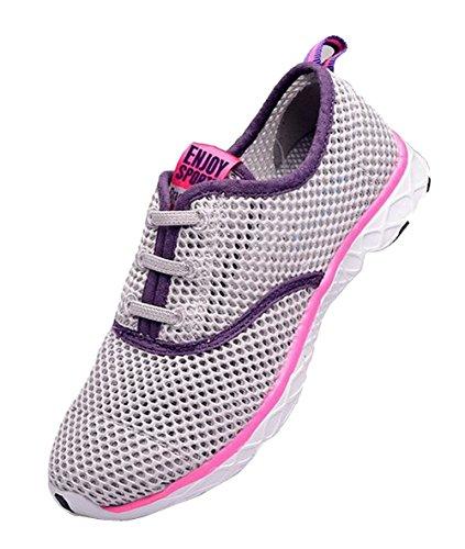toosbuy-womens-quick-drying-aqua-water-shoes-gray-75-bm-us