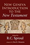 New Geneva Introduction to the New Testament