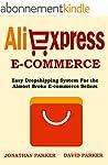 ALIEXPRESS E-COMMERCE (2016 Update):...