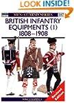 British Infantry Equipments (1): 1808...