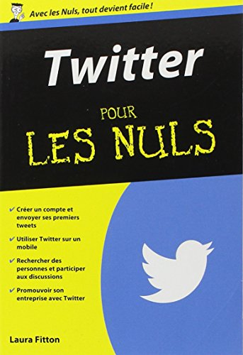 twitter-poche-pour-les-nuls
