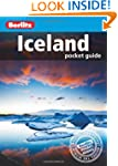 Berlitz: Iceland Pocket Guide (Berlit...