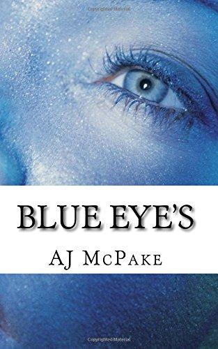 Blue Eye's