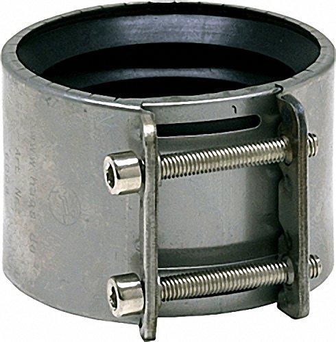 valsir-manchon-de-serrage-pour-tuyau-de-fibre-ciment-dn-125