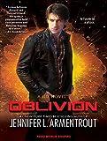 Oblivion (Lux)
