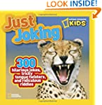 National Geographic Kids Just Joking:...