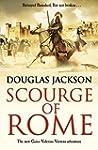 Scourge of Rome: Gaius Valerius Verre...