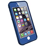 LifeProof FRE iPhone 6 ONLY Waterproo…