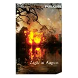Light In August (Vintage Classics)by William Faulkner