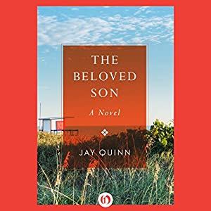 The Beloved Son Audiobook