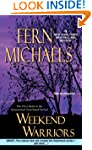 Weekend Warriors (Sisterhood Book 1)