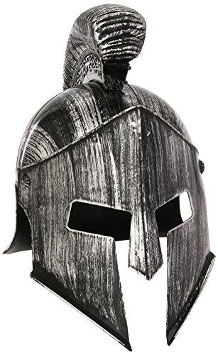 Widmann - Elmo Spartano da Assemblare