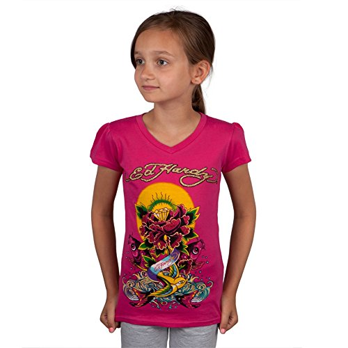 Rock And Roll Kids Clothes front-1064543