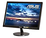 Asus 19IN WS LCD LED 1440X900