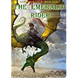 The Emerald Rider (Book Four of the Dragoneer Saga)