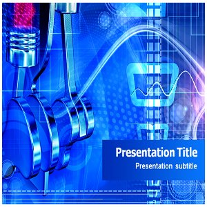 six stroke engine powerpoint