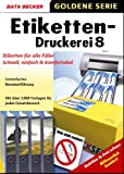Software - Etiketten-Druckerei 8