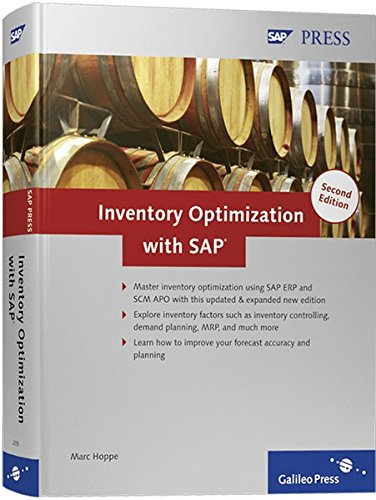 inventory-optimization-with-sap-the-must-have-guide-to-inventory-optimization-with-erp-and-scm