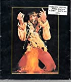 Radio One / Concerts / 2CD Box Set incl. T-Shirt (Castle ESBCT 154) By Jimi Hendrix (0001-01-01)