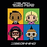 "The Beginning (Deluxe)von ""The Black Eyed Peas"""