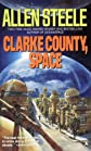 Clarke County, Space (Near-Space)