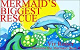 img - for Marianne the Mermaid (Book 9) - Mermaids Biggest Rescue book / textbook / text book
