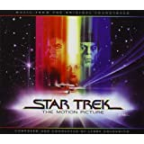Star Trek The Motion Picture (Limited Edition)