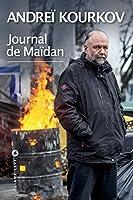 Journal de Ma�dan