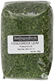 JustIngredients Fenugreek Leaves Loose 100 g (Pack of 5)