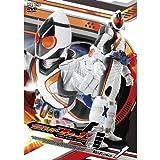 仮面ライダーフォーゼ DVD全12巻セット