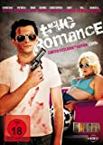 True Romance - Limited SteelBook Edition (2 DVDs)  [Limited Edition]