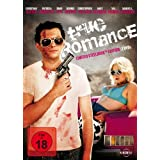 "True Romance - Limited SteelBook Edition (2 DVDs)  [Limited Edition]von ""Christian Slater"""