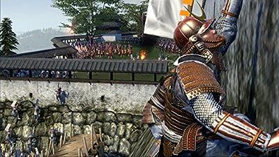 Total War: SHOGUN 2 Collection [Online Game Code]