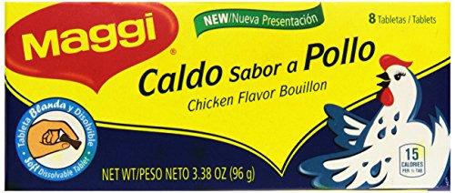 maggi-chicken-bullion-caldo-sabor-a-pollo-8-cubes-4-pack