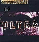 echange, troc Depeche Mode - Ultra