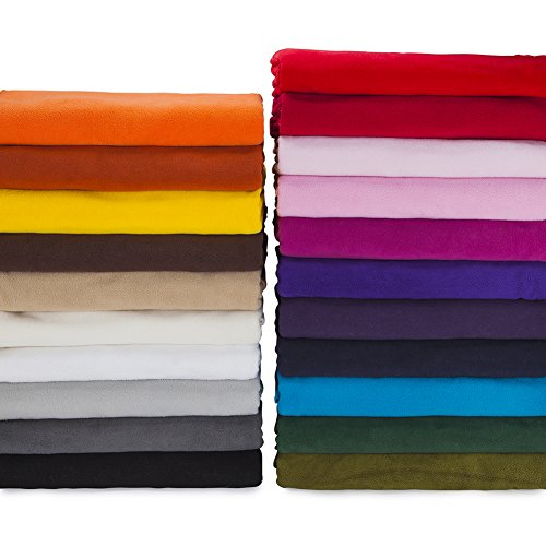 polar-fleece-fabric-half-meter-quality-material-vegan-alternative-to-wool-international-approved-tes