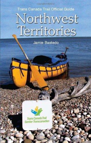 trans-canada-trail-northwest-territories-by-jamie-bastedo-2011-06-21