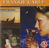 echange, troc Frankie Carle & Orchestra - April in Portugal: Cocktail Time