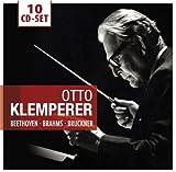 echange, troc  - Otto Klemperer