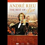 Best of Andre Rieu Live [DVD]