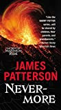 James Patterson Nevermore (Best of Maximum Ride)