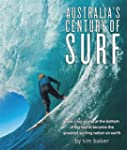 Australia's Century of Surf: How a Bi...
