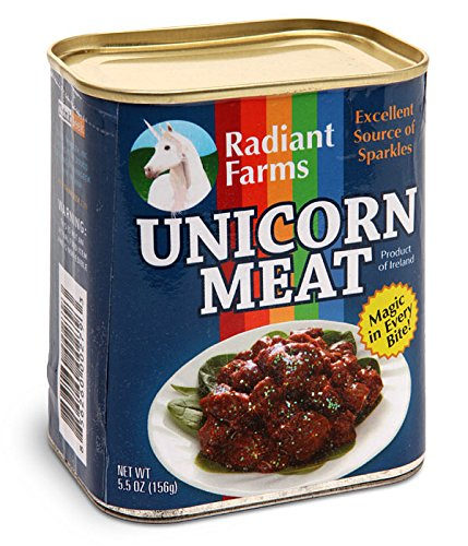 ThinkGeek-Canned-Unicorn-Meat-55-Ounce