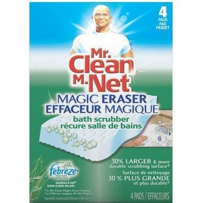 mr-clean-magic-eraser-foaming-bath-scrubber-4-pk