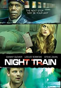 Night Train [Import]