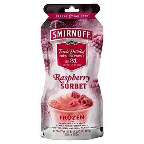 smirnoff-raspberry-sorbet-250ml