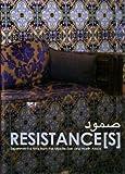 echange, troc RESISTANCE(S)